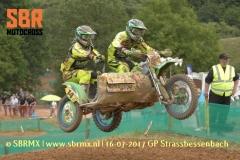 20170716GPStrassbessenbach260