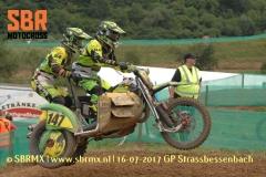 20170716GPStrassbessenbach261