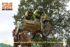 20170716GPStrassbessenbach270