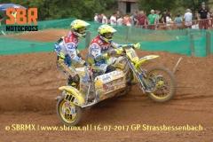 20170716GPStrassbessenbach273