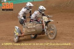20170716GPStrassbessenbach277