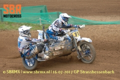 20170716GPStrassbessenbach289
