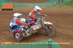 20170716GPStrassbessenbach290