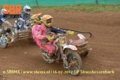 20170716GPStrassbessenbach293