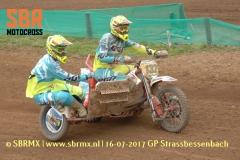 20170716GPStrassbessenbach295