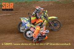 20170716GPStrassbessenbach300