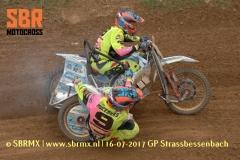 20170716GPStrassbessenbach310
