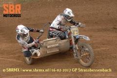 20170716GPStrassbessenbach316