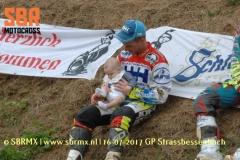 20170716GPStrassbessenbach323