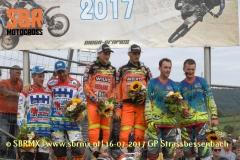 20170716GPStrassbessenbach334