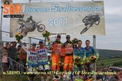 20170716GPStrassbessenbach337