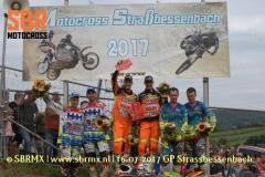 20170716GPStrassbessenbach338