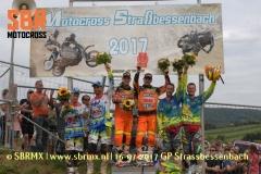20170716GPStrassbessenbach341