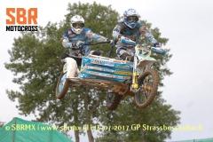 20170716GPStrassbessenbach016