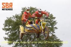 20170716GPStrassbessenbach021