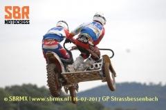 20170716GPStrassbessenbach033
