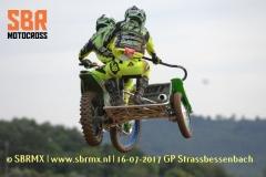 20170716GPStrassbessenbach037