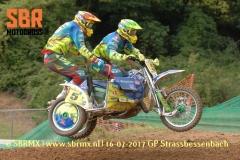 20170716GPStrassbessenbach040