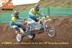 20170716GPStrassbessenbach049