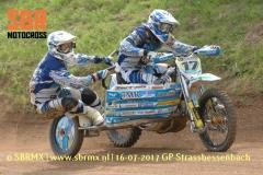 20170716GPStrassbessenbach053