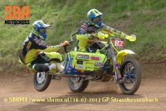 20170716GPStrassbessenbach059
