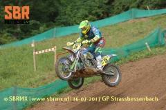 20170716GPStrassbessenbach061