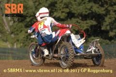 20170826GPRoggenburg019