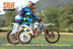 20170826GPRoggenburg027