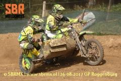 20170826GPRoggenburg124