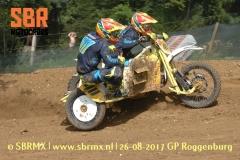 20170826GPRoggenburg129