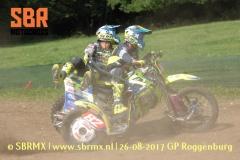20170826GPRoggenburg137