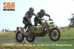 20170826GPRoggenburg142