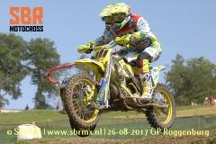 20170826GPRoggenburg159