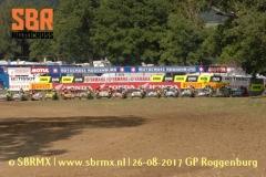 20170826GPRoggenburg162