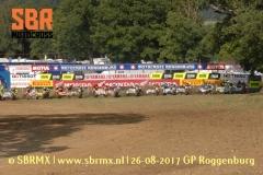 20170826GPRoggenburg164