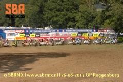 20170826GPRoggenburg165