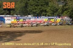 20170826GPRoggenburg166