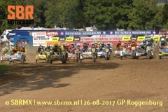 20170826GPRoggenburg168