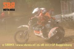 20170826GPRoggenburg172