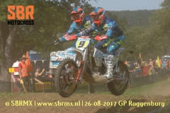 20170826GPRoggenburg182
