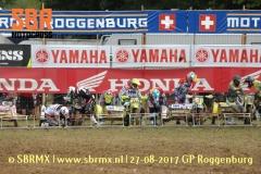 20170827GPRoggenburg037