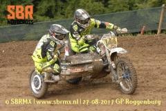 20170827GPRoggenburg084