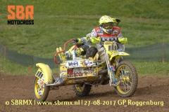 20170827GPRoggenburg096