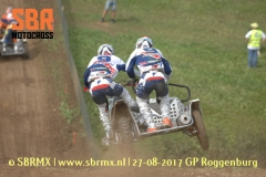 20170827GPRoggenburg116