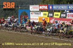 20170827GPRoggenburg124