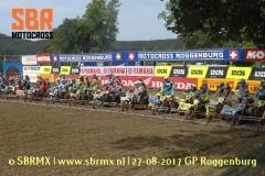 20170827GPRoggenburg125