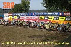 20170827GPRoggenburg126