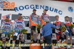 20170827GPRoggenburg222