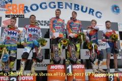 20170827GPRoggenburg226