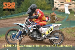 20170909GPRudersberg020